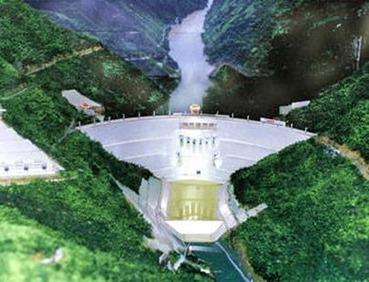 Giới tài phiệt chi phối dòng nước Mekong?