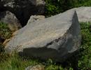 Phát hiện mỏ đá xây thành nhà Hồ
