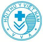 Việt Nam tổ chức hội nghị quốc tế về bệnh heo châu Á