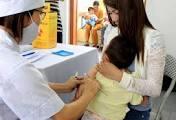 Sẽ có vaccine điều trị HIV, viêm gan B và C bằng chính máu người