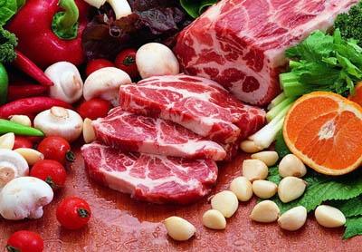 Cách phòng tránh ngộ độc thực phẩm do vi khuẩn mùa hè