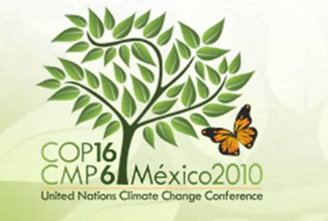 COP 16: Việt Nam tìm kiếm cơ hội mở rộng hợp tác