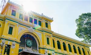 Lập nghiệp ở Sài Gòn gặp khó khăn gì?